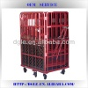 steel logistics trolley - GH-LP-07