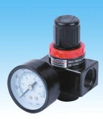 Pneumatic Air Regulator - Air Regulators