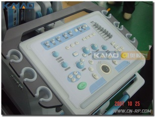 RIM-reaction injection model rapid prototyping - KAIAO