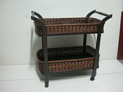 wicker furniture - wicker furniture