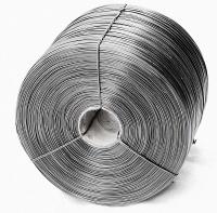 SAE1070 High Carbon Steel Wire - 72171001