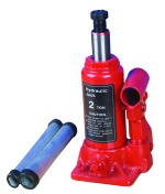 2 ton bottle jack - JNS-02