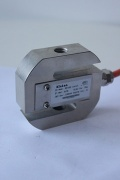 S type load cell - XL8114