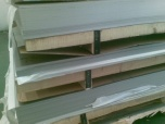 stainless steel sheet 304 - 304