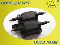 ignition coil - DQZ1213
