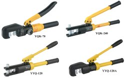 Cable Cutter/Wire Cutter/Cutting Tool - CC-325