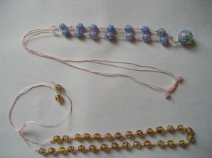 Linked Beads - Ad---4