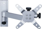 wall mount, lcd wall mount, plasma tv wall mount, plasma wall mount, lcd tv wall mount, lcd mount, plasma tv mount, plasma m - LCD105