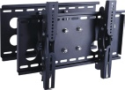 tv wall mount, plasma tv wall mount, lcd tv wall mount, lcd mount, plasma tv mount, television wall mount, projector mount,  - PLB108