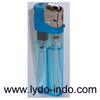 Normal Electronic Lighter  - DE-9601