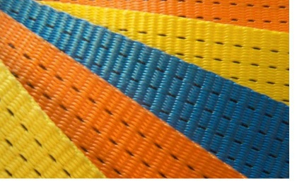 Poliproplen and Polyester Yarn - Poliproplen  Polyest
