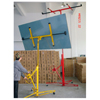 PANEAL HOIST LIFT - DL001
