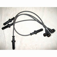 ignition cable,spark plug wire sets,rubber boots,plug cord sets - wangas