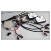 Well-done HID Conversion Kits - WDH1-H3-H4-H7-H11