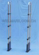 eas sensor - WM-SD-111(RF Antenna