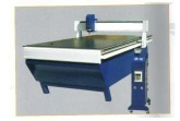 cnc router, carving machine - 1225