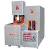 plastic blow molding machines - machinery