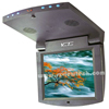 8 inch Roof Mount LCD Monitor - VT-R813/816