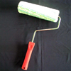paint roller brush - paint tools