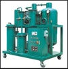 TYA Series Oil Purifier Special for Lubricating Oil - TYA