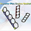 Engine Gasket - HuangLin 011