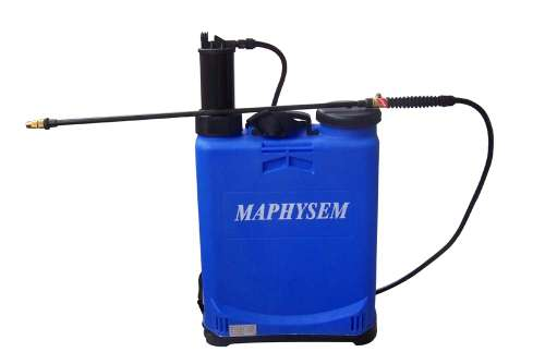 backpack sprayer(ky-16d) - 84248100
