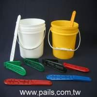 *PKNew Color  Paint Mixer, Paint Stirrer - PK EZ Paint Mixer, Paint Stirrer