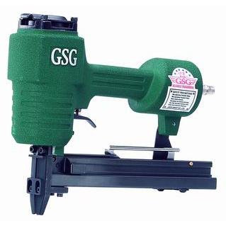 Round Crown Air Nailer - SM-625