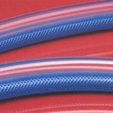 Paint Twin Hose - TPH6405
