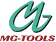 Qualified Precision Screwdrivers Manufacturer and Supplier