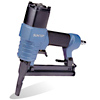 Fine Wire Stapler - 20 Gauges - BY422LM