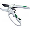 Pruning Shears - Ratchet - 3130-3